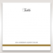 royal-elegance-reception-table-number-card-design-DT114039-WH