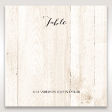 rustic-woodlands-table-number-card-design-DT114117-WH