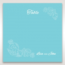 seaside-splendour-wedding-venue-table-number-card-design-DT13667