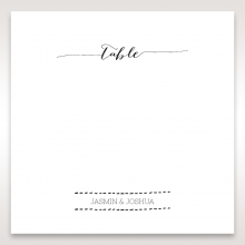 simply-rustic-table-number-card-stationery-DT115085