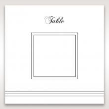 unique-grey-pocket-with-regal-stamp-reception-table-number-card-design-DT14016