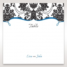 vintage-glamour-wedding-reception-table-number-card-design-TAB11061