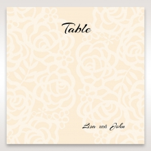 wild-laser-cut-flowers-wedding-table-number-card-DT13603