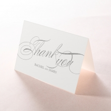 a-polished-affair-thank-you-card-DY116088-GB-GS