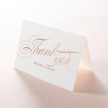 a-polished-affair-thank-you-invitation-card-DY116088-GW-RG