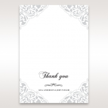 an-elegant-beginning-thank-you-invitation-card-DY14522