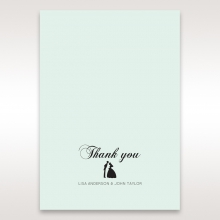arch-of-love-thank-you-wedding-card-design-DY14067
