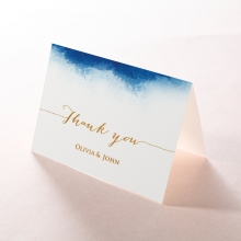 at-twilight--with-foil-wedding-thank-you-card-DY116127-TR-MG