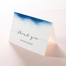 at-twilight-thank-you-wedding-stationery-card-item-DY116133-TR