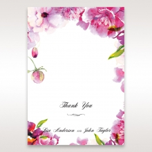 black-framed-floral-pocket-wedding-thank-you-card-design-DY114033-PP