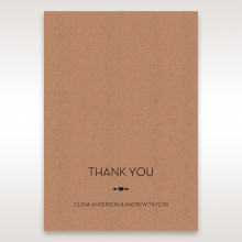 blissfully-rustic--laser-cut-wrap-wedding-thank-you-stationery-card-DY115057