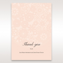 blush-blooms-thank-you-wedding-card-design-DY12065