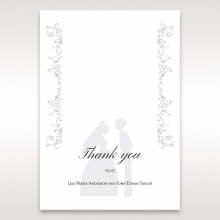 bridal-romance-thank-you-wedding-stationery-card-DY12069