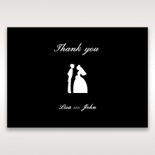 bridal-silhouettes-digital-wedding-thank-you-stationery-card-YAB11506