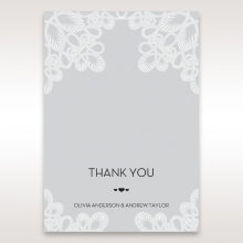 charming-rustic-laser-cut-wrap-thank-you-wedding-card-DY114035-SV