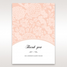 classic-laser-cut-floral-pocket-thank-you-stationery-card-DY114032-PK