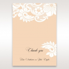 classic-white-laser-cut-sleeve-thank-you-wedding-stationery-card-item-DY114036-PR