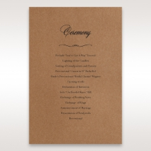 country-glamour-thank-you-stationery-card-design-DG114113-BW