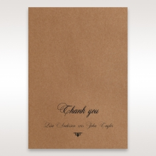 country-glamour-thank-you-wedding-card-DY114113-BW