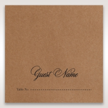 country-glamour-wedding-thank-you-stationery-card-DP114113-BW