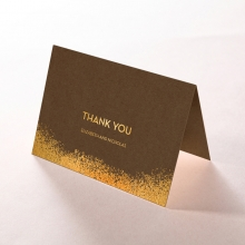 dusted-glamour-thank-you-stationery-card-item-DY116098-NC-GG