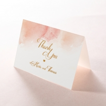 dusty-rose--with-foil-wedding-stationery-thank-you-card-DY116125-TR-MG