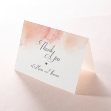 dusty-rose-thank-you-stationery-card-DY116125-YW