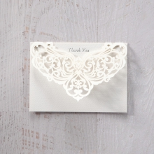 elegance-encapsulated-thank-you-card-PPY114008-SV