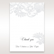 elegant-black-laser-cut-sleeve-thank-you-stationery-card-DY114037-WH