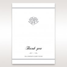 elegant-seal-wedding-stationery-thank-you-card-item-DY14503