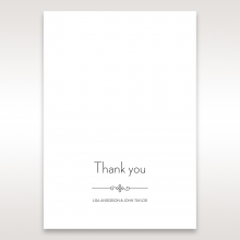 embossed-date-wedding-stationery-thank-you-card-design-DY14131