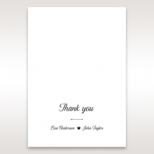 embossed-frame-thank-you-stationery-card-design-DY116025