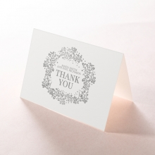 enchanted-crest-thank-you-stationery-card-item-DY116084-GW-GS