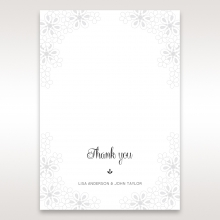 floral-cluster-thank-you-stationery-card-item-DY14119