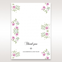 floral-gates-wedding-stationery-thank-you-card-DY15018