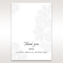 floral-laser-cut-elegance-black-thank-you-card-DY11677