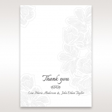 floral-laser-cut-elegance-thank-you-stationery-card-design-DY11680