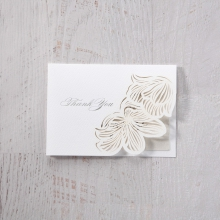 floral-laser-cut-elegance-wedding-thank-you-stationery-card-LPY11680