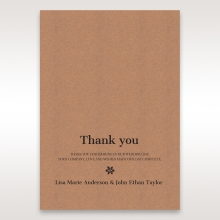 floral-laser-cut-rustic-gem-wedding-thank-you-card-DY115055