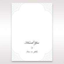 framed-elegance-thank-you-stationery-card-DY15104