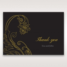 gatsby-glamour-thank-you-wedding-stationery-card-item-YAB11115