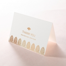 gilded-decadence-thank-you-stationery-card-DY116079-GW-MG