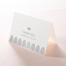 gilded-decadence-thank-you-stationery-card-item-DY116079-GK-MS
