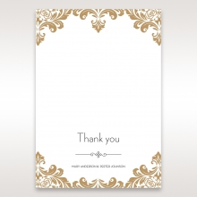 golden-antique-pocket-thank-you-invitation-card-DY11090