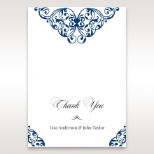 graceful-ivory-pocket-thank-you-card-design-DY114048-WH