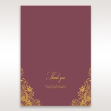 imperial-glamour-with-foil-thank-you-card-DY116022-MS-F