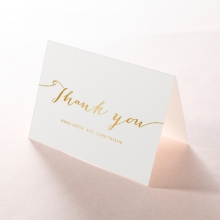 infinity-thank-you-wedding-card-design-DY116085-GW-GG