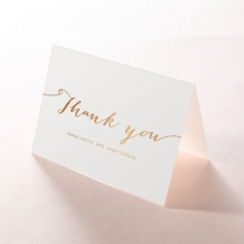 infinity-thank-you-wedding-stationery-card-DY116085-GB-MG