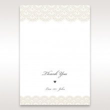 intricate-vintage-lace-wedding-thank-you-card-DY14012