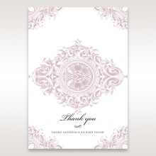 jewelled-elegance-thank-you-wedding-card-design-DY11591